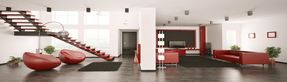 Inteligentny Dom | Inteligentny Budynek